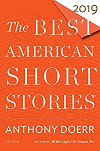 The Best Short Stories 2019