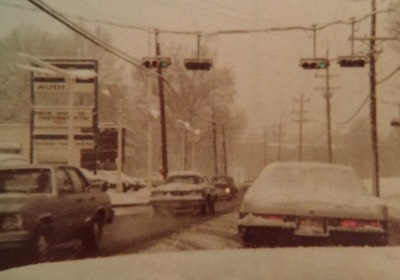 1970s blizzard years